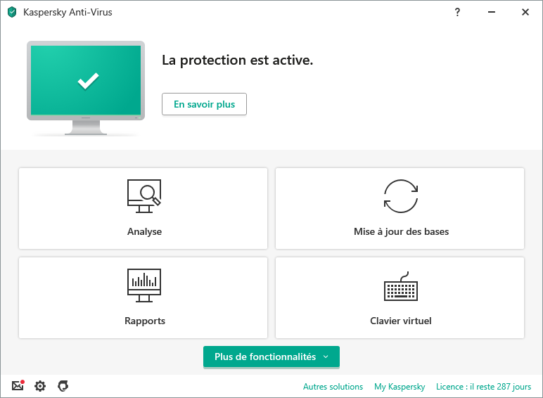 Kaspersky Anti-Virus content/fr-fr/images/b2c/product-screenshot/screen-KAV-01.png