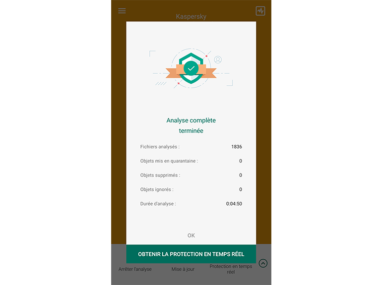 Kaspersky Internet Security for Android content/fr-fr/images/b2c/product-screenshot/screen-KISA-03.png