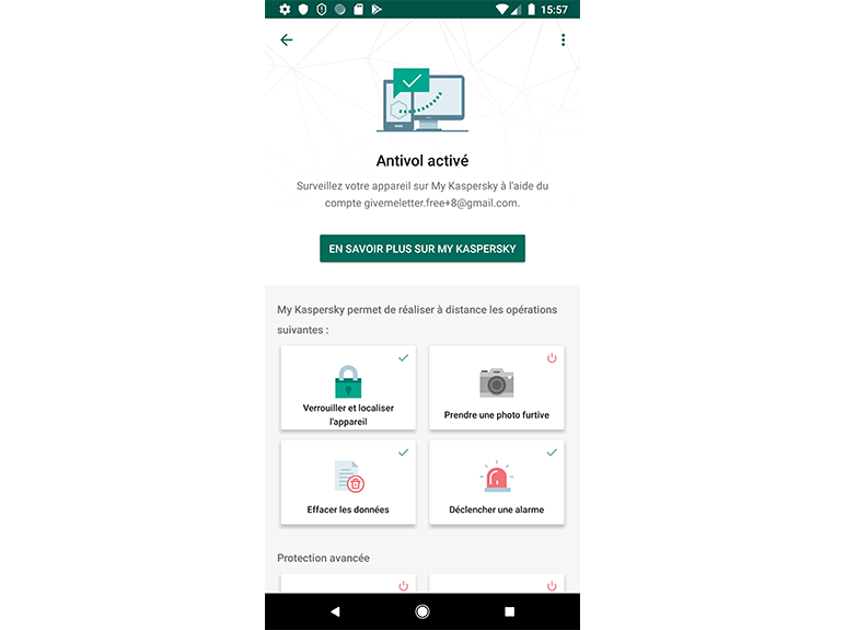 Kaspersky Internet Security for Android content/fr-fr/images/b2c/product-screenshot/screen-KISA-04.png