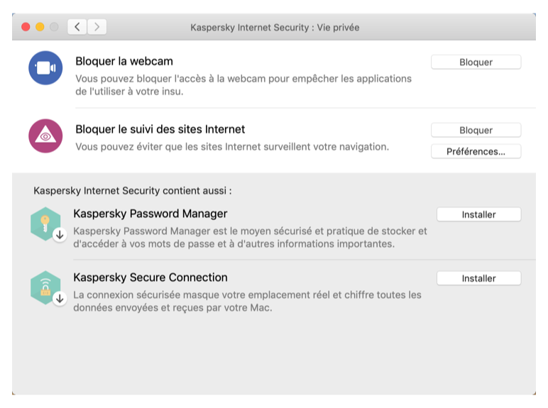 Kaspersky Internet Security for Mac content/fr-fr/images/b2c/product-screenshot/screen-KISMAC-02.png