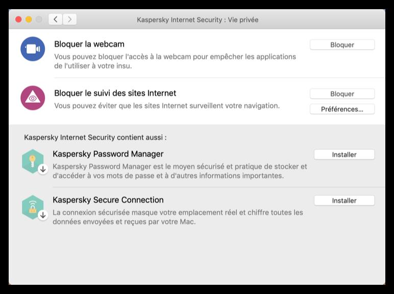 Kaspersky Internet Security for Mac https://www.kaspersky.fr/content/fr-fr/images/b2c/product-screenshot/screen-KISMAC-02.png
