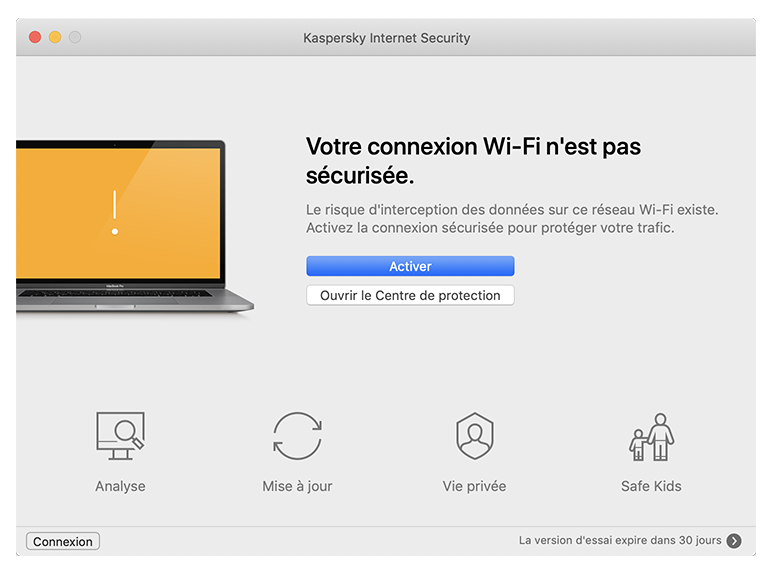 Kaspersky Internet Security for Mac https://www.kaspersky.fr/content/fr-fr/images/b2c/product-screenshot/screen-KISMAC-03.png