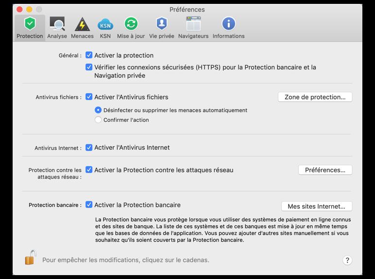 Kaspersky Internet Security for Mac https://www.kaspersky.fr/content/fr-fr/images/b2c/product-screenshot/screen-KISMAC-04.png
