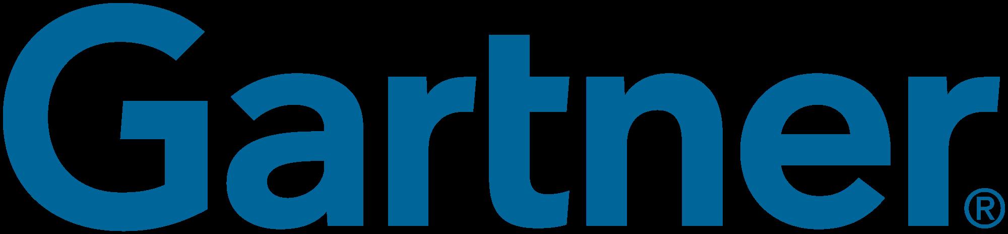 Gartner's Peer Insight Customer Choice Award2017 Gartner: statut Platinum