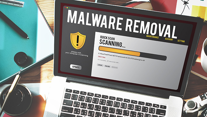 content/fr-fr/images/repository/isc/2017-images/ksy-24-how-to-remove-a-virus-or-malware-from-your-pc.jpg