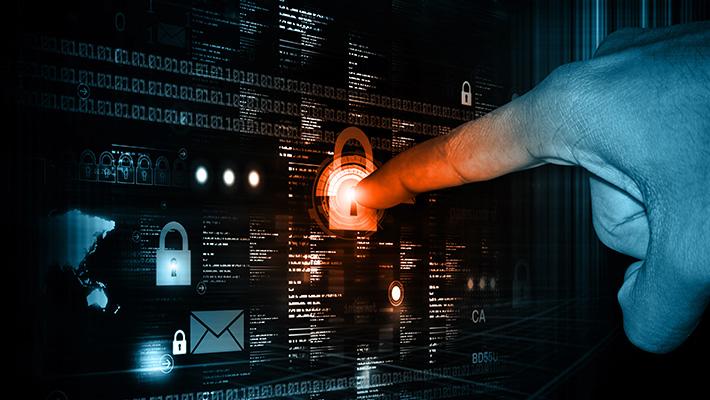 Qu'est-ce qu'une attaque DDoS et comment s'en protéger ?   Kaspersky