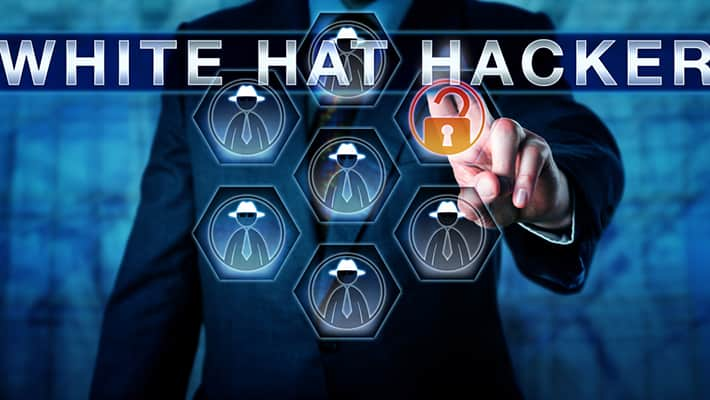 content/fr-fr/images/repository/isc/2017-images/white-hate-hacker.jpg