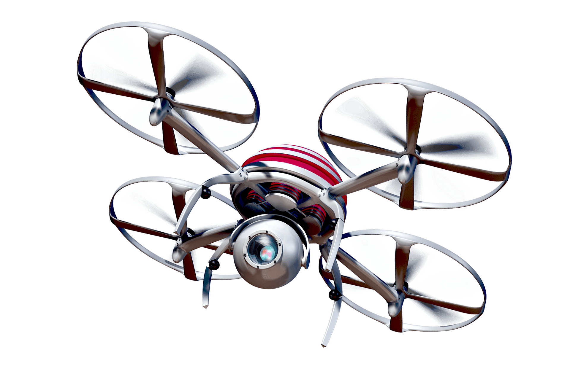 content/fr-fr/images/repository/isc/2020/a-spy-drone-with-large-camera-lens.png