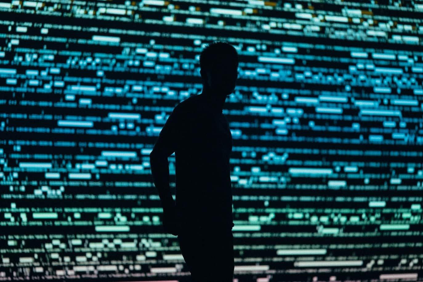 dangers et menaces du Dark Web