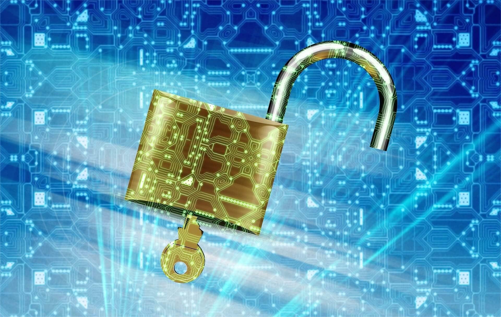 comment protéger vos données grâce à la sécurité informatique dans le Cloud