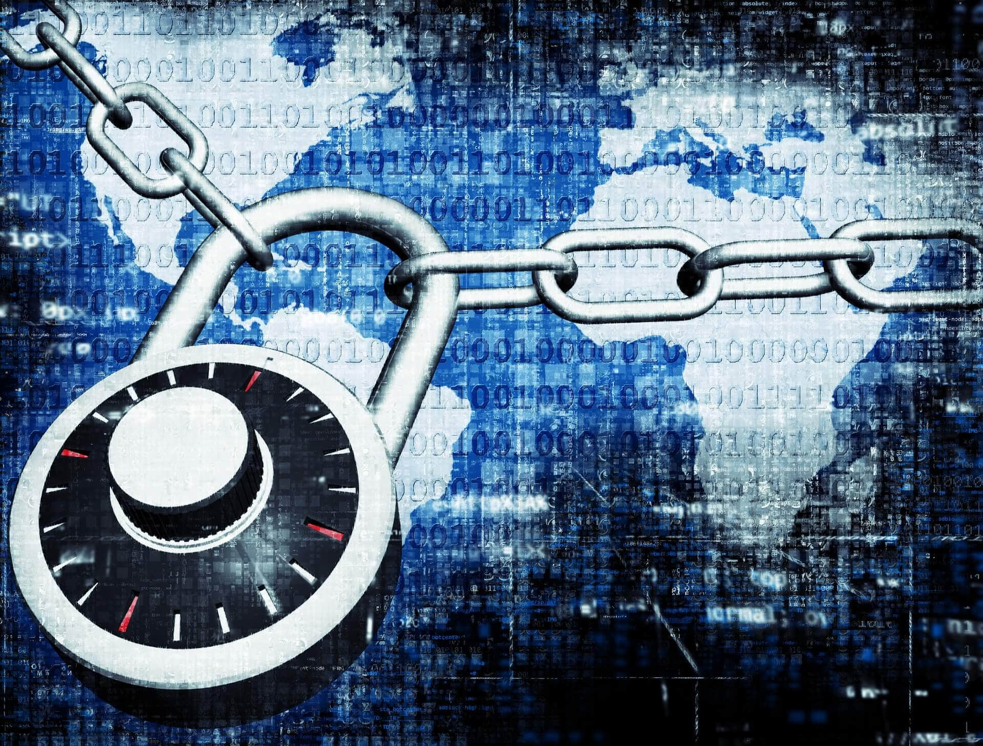 content/fr-fr/images/repository/isc/2020/how-to-protect-your-internet-privacy.jpg