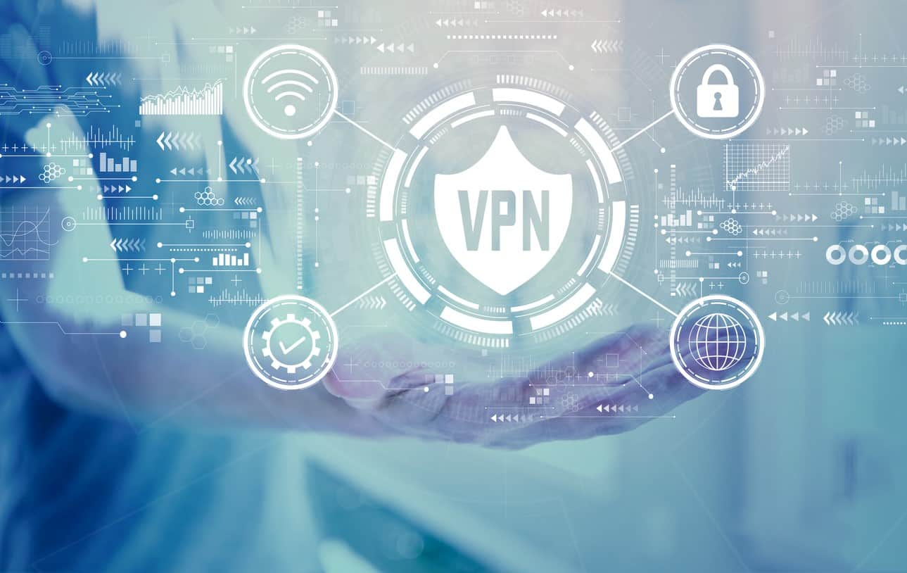content/fr-fr/images/repository/isc/2020/what-is-a-vpn.jpg