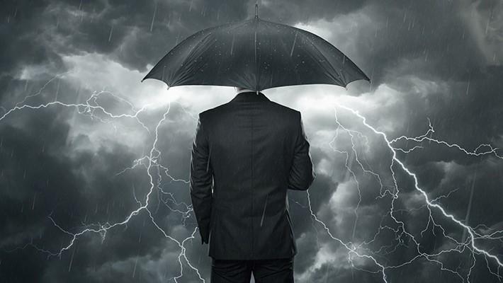 les risques liés à la sécurité informatique dans le Cloud