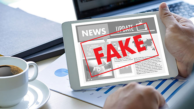 content/fr-fr/images/repository/isc/2021/how-to-identify-fake-news-1.jpg