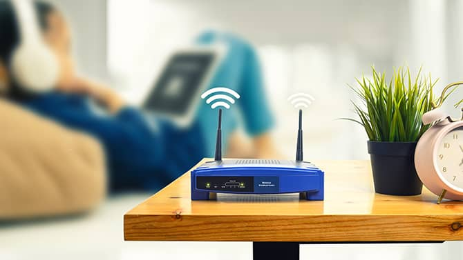 content/fr-fr/images/repository/isc/2021/how-to-set-up-a-secure-home-network-1.jpg