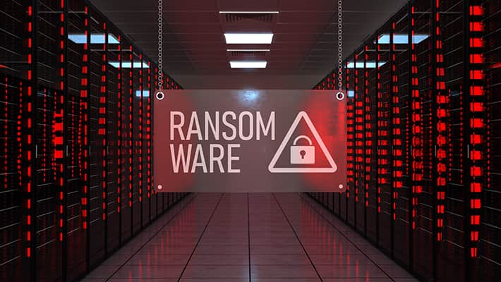 content/fr-fr/images/repository/isc/2021/top_ransomware_attacks_1.jpg