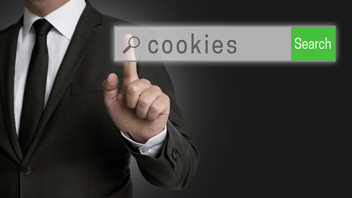 content/fr-fr/images/repository/isc/43-cookies.jpg