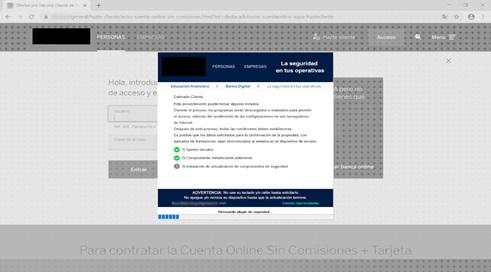 malwares-bresiliens-en-augmentation-kaspersky-decouvre-quun-nouveau-2.jpg