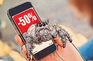 mobile-protection-spider.jpg