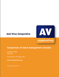 content/fr-fr/images/repository/smb/AV-Comparatives-Comparison-of-cloud-management-consoles.png