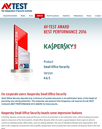 content/fr-fr/images/repository/smb/AV-TEST-BEST-PERFORMANCE-2016-AWARD-sos.png