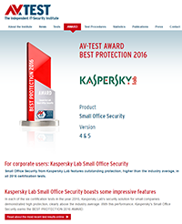 content/fr-fr/images/repository/smb/AV-TEST-BEST-PROTECTION-2016-AWARD-sos.png