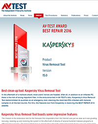 content/fr-fr/images/repository/smb/AV-TEST-BEST-REPAIR-2016-AWARD.png