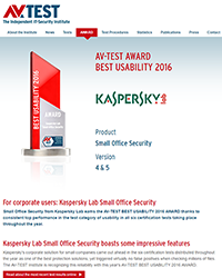 content/fr-fr/images/repository/smb/AV-TEST-BEST-USABILITY-2016-AWARD-sos.png