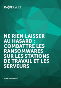 content/fr-fr/images/repository/smb/Fighting-ransomware-on-workstations-and-servers-alike-whitepaper.png