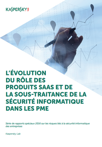 content/fr-fr/images/repository/smb/evolving-role-of-saas-and-it-outsourcing-in-smb-it-security-report.png
