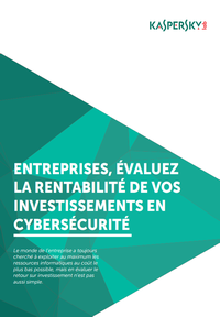 content/fr-fr/images/repository/smb/kaspersky-cybersecurity-for-business-roi-whitepaper.png