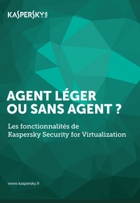 content/fr-fr/images/repository/smb/kaspersky-virtualization-security-features-guide.png