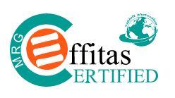 content/fr-fr/images/repository/smb/logo-MRG-effitas.JPG