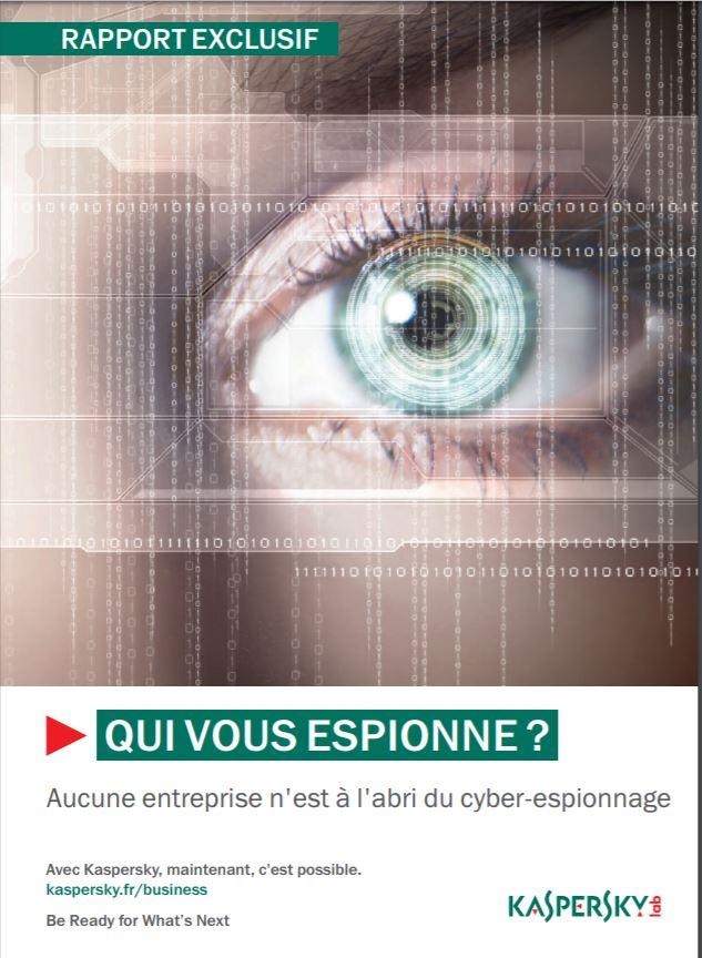 content/fr-fr/images/smb/PDF-covers/Capture-espionne.JPG