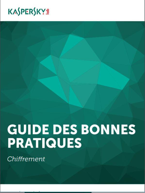 content/fr-fr/images/smb/PDF-covers/Capture-guide-chiffrement.JPG