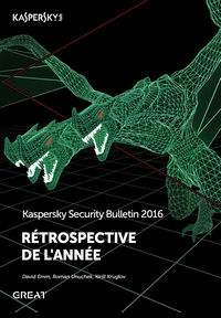 content/fr-fr/images/smb/PDF-covers/KASPERSKY_SECURITY_BULLETIN_REVIEW_OF_THE_YEAR.png