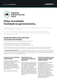 content/fr-fr/images/smb/PDF-covers/KES-Cloud-Datasheet.jpg