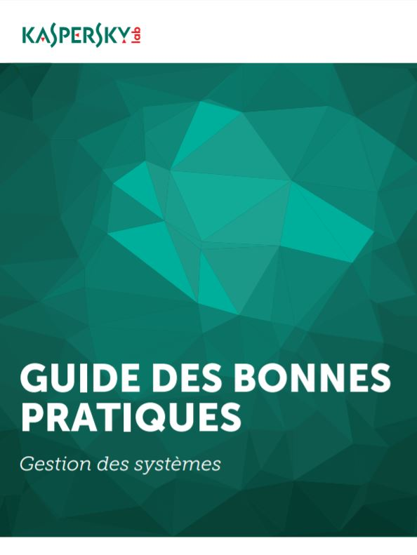 content/fr-fr/images/smb/PDF-covers/capture-guide-systemes.JPG