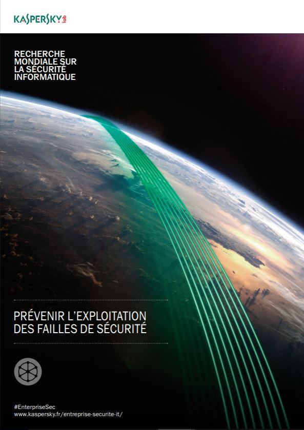 content/fr-fr/images/smb/PDF-covers/capture_exploitation-failles.JPG