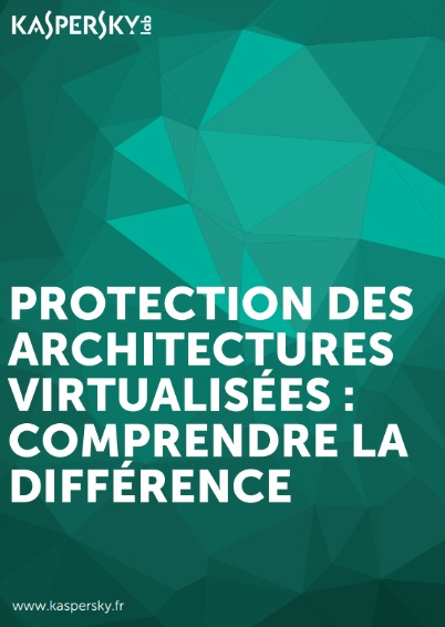 content/fr-fr/images/smb/PDF-covers/cover-protection-des-architectures-virtualisees.png